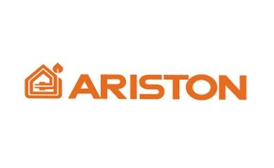 Ariston hőszivattyú
