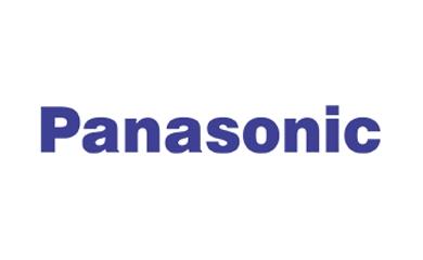 Panasonic hőszivattyúk